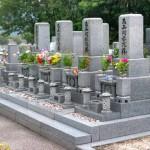 お墓の引っ越しー改葬