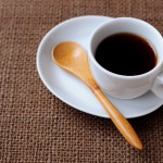 明るく集う、終活おしゃべりカフェ