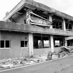 熊本県地震、わたしたちがおもうこと