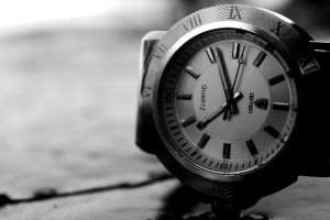 watch_300.jpg