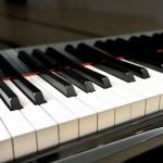 「60歳からピアノをはじめる」が終活に良い!?