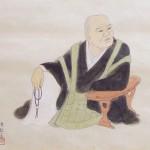 落語の起源は仏教の「お説教」だった⁉︎