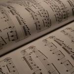 音楽と弔い – レクイエム