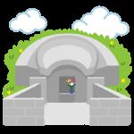 風葬と亀甲墓 – 沖縄の死生観