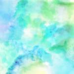 「抽象化」を楽しむ