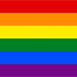 「性の多様性」その顕在化と終活
