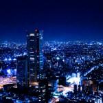 大都市東京 – 孤独死の問題