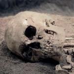 「死の象徴」はなぜ求められるのか