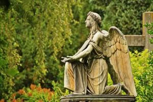 angel-849222_1920-min