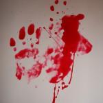 『マクベス』と死生観 <p>〜神の祝福を殺した男⑤</p>