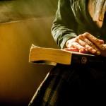 『リチャード三世』と死生観 <p>〜殺しの代償は不眠症①</p>