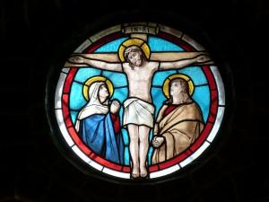 church-535155_1920-min