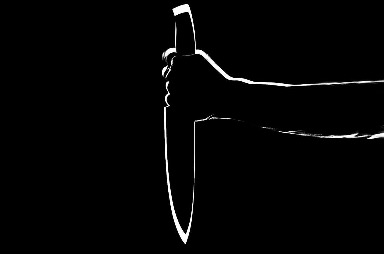 knife-316655_1280-min