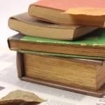 本とアートと死生観