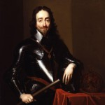 King_Charles_I_by_Sir_Anthony_Van_Dyck-min 2