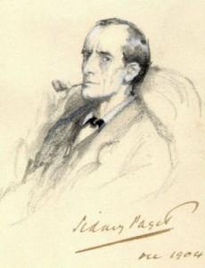 Sherlock_Holmes_Portrait_Paget-min