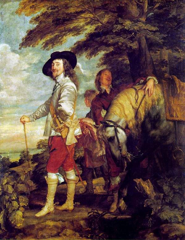 Charles_I_of_England_-_Van_Dyck-min