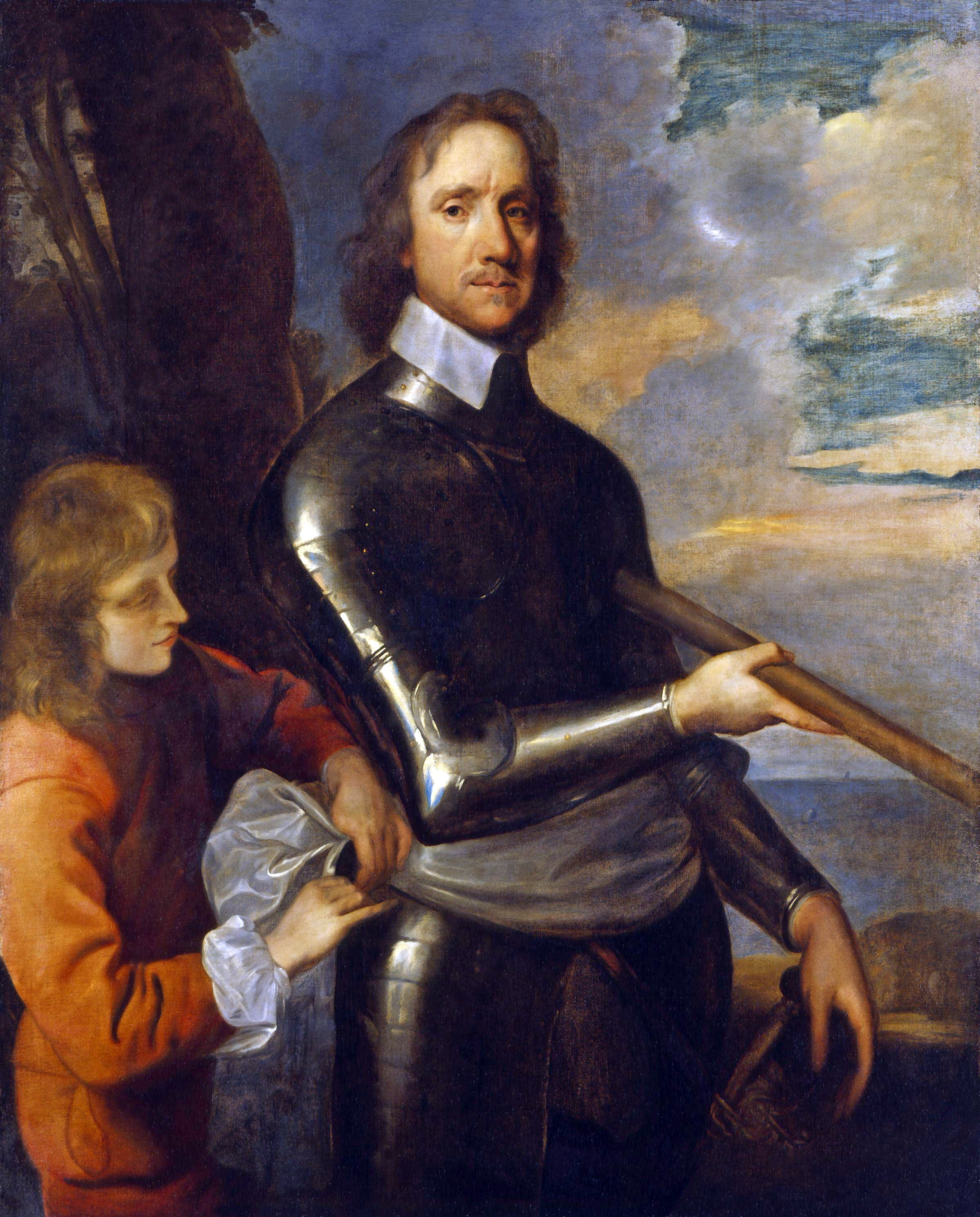 Oliver_Cromwell_by_Robert_Walker-min