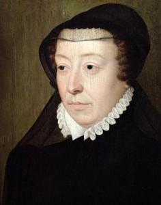 Catherine_de_Medicis-min