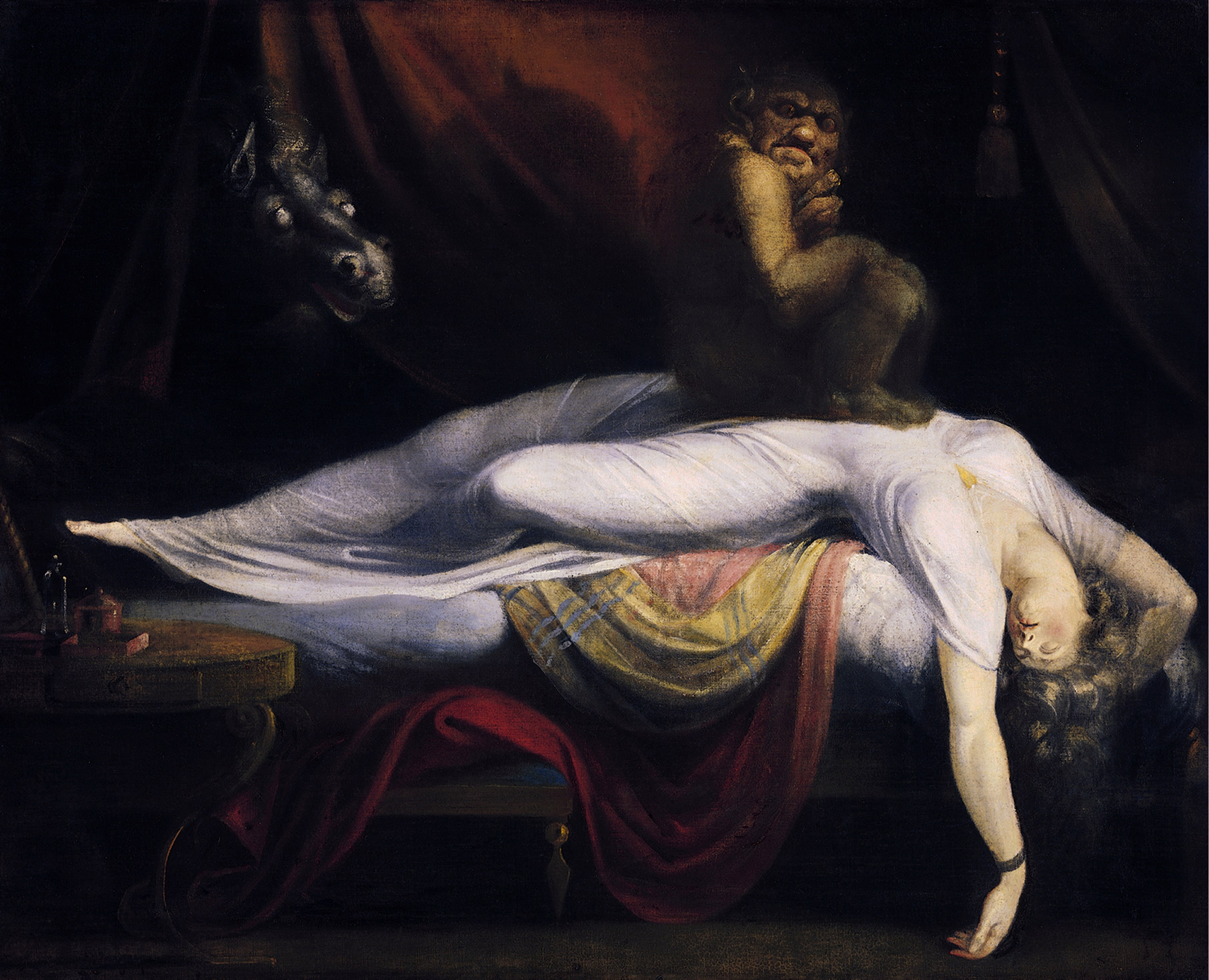 John_Henry_Fuseli_-_The_Nightmare-min