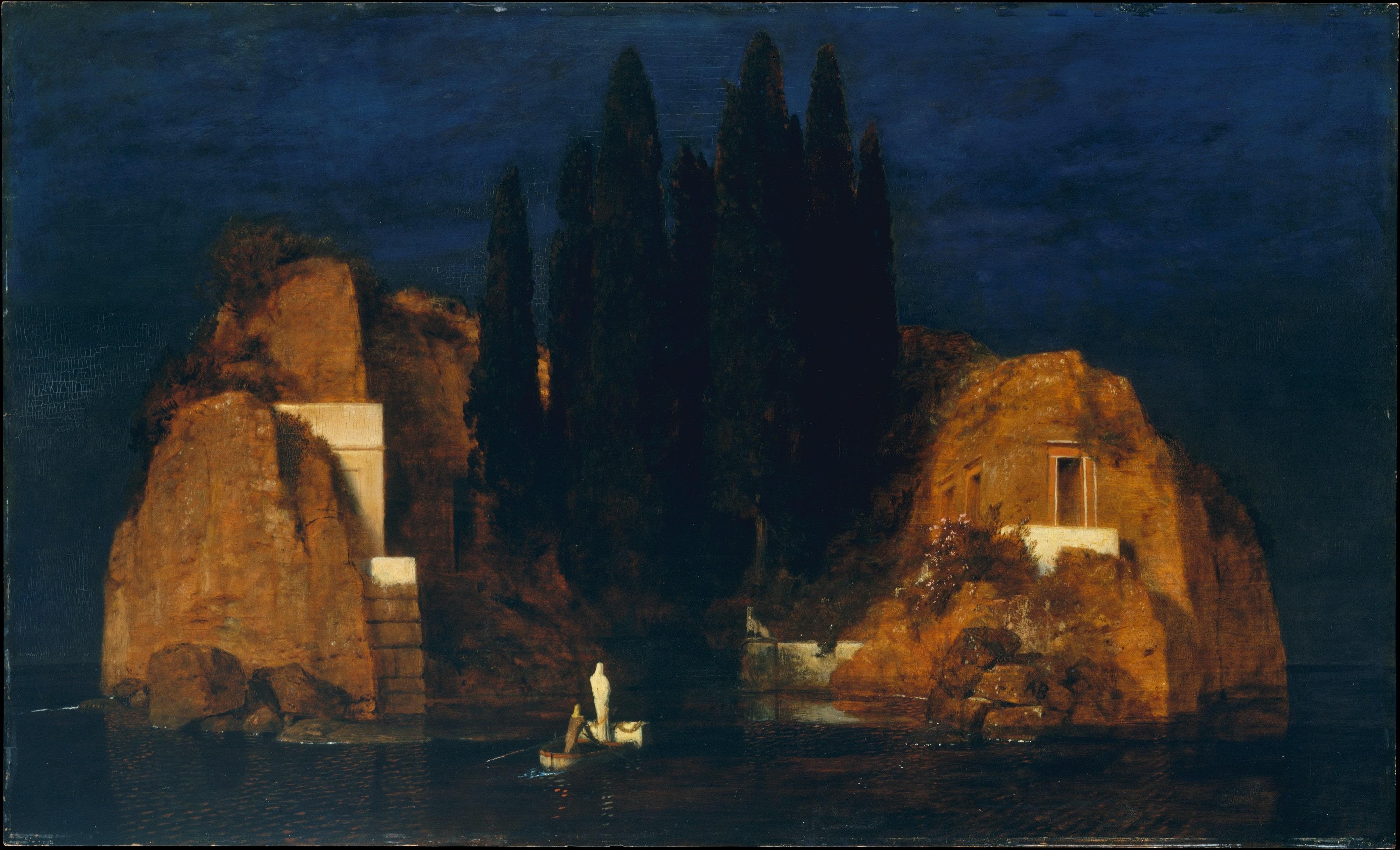 Arnold_Böcklin_-_Die_Toteninsel_II_(Metropolitan_Museum_of_Art)-min