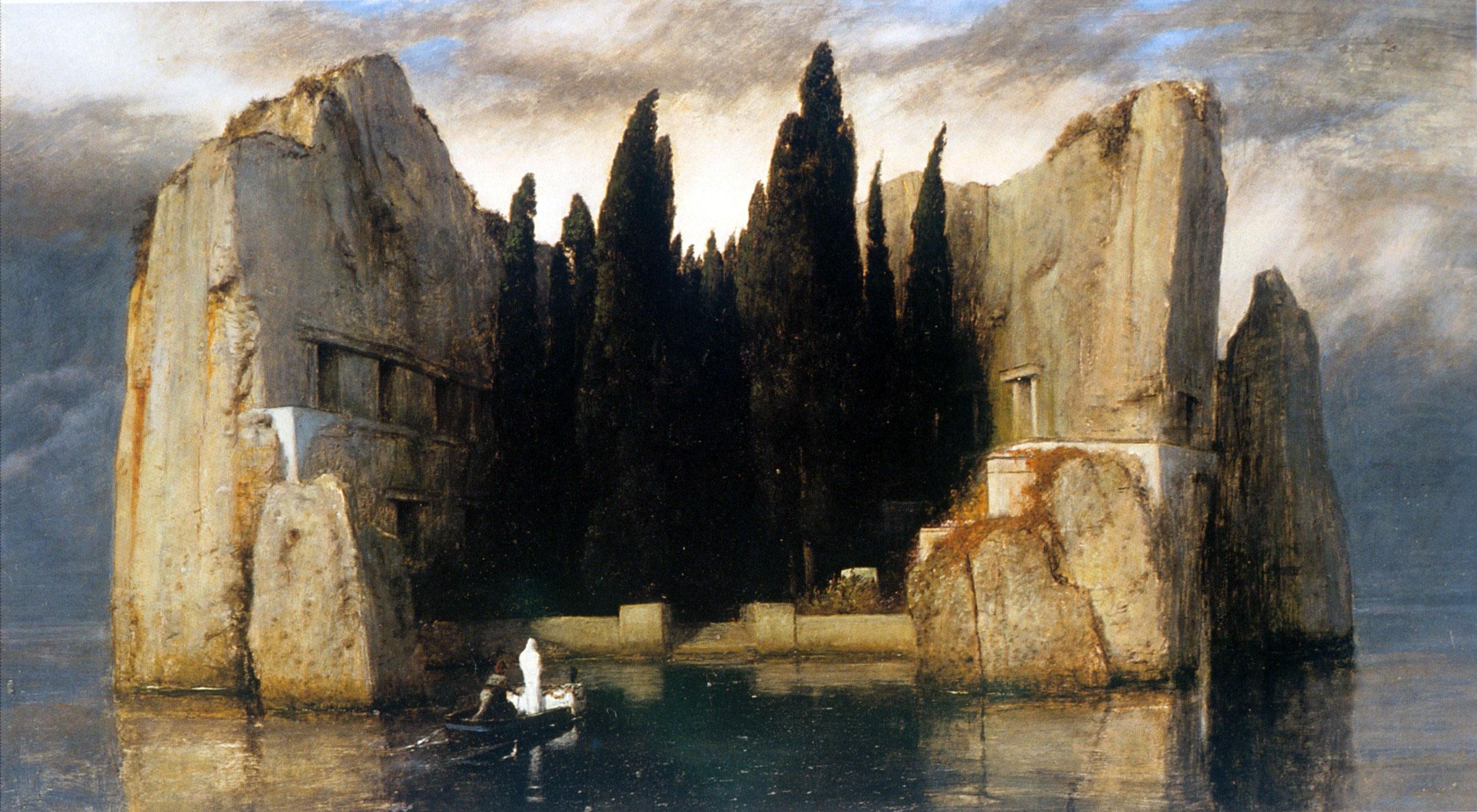 Arnold_Boecklin_-_Island_of_the_Dead,_Third_Version-min