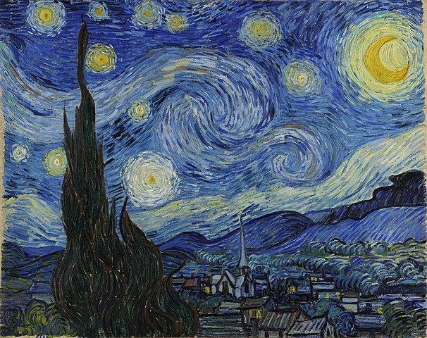 606px-Van_Gogh_-_Starry_Night_-_Google_Art_Project-min
