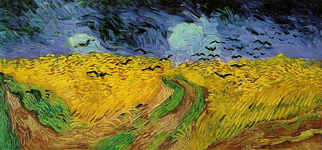 640px-Vincent_van_Gogh_(1853-1890)_-_Wheat_Field_with_Crows_(1890)-min