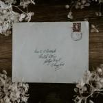 映画「ゴッホ〜最期の手紙〜」と死生観<p>死者を弔う旅路の果てに⑧</p>