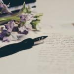 映画「ゴッホ〜最期の手紙〜」と死生観<p>死者を弔う旅路の果てに④</p>