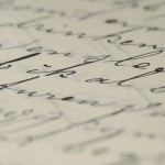 映画「ゴッホ〜最期の手紙〜」と死生観<p>死者を弔う旅路の果てに⑤</p>