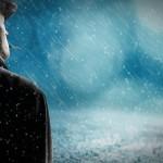 映画「ゴッホ〜最期の手紙〜」と死生観<p>死者を弔う旅路の果てに③</p>