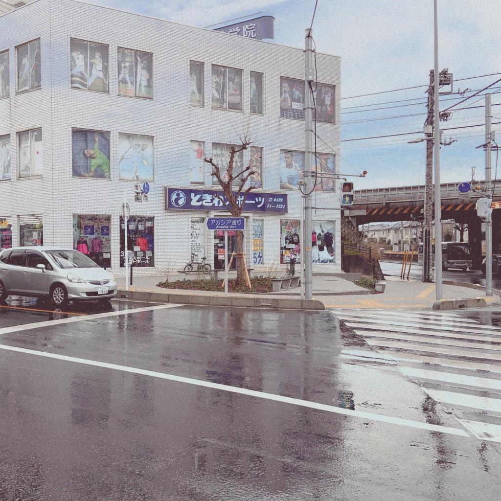 IMG_3471-min